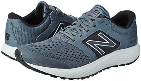 New Balance Men's 520 V5 Running Shoe