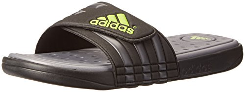 Image of adidas Men's Adissage SC Slide Sandal