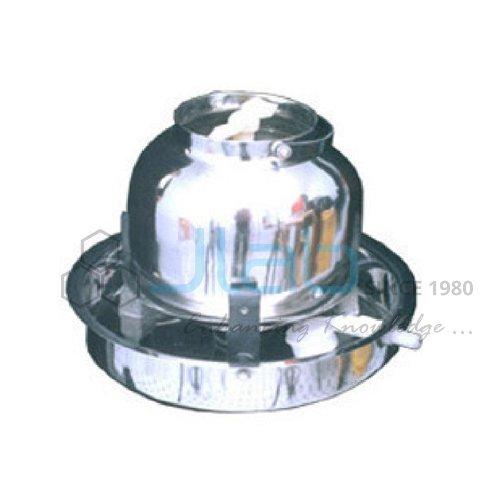 JLab Humidifier For Cement Petroleum Concrete Testing