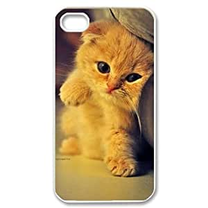 Adorable DIY Cell Phone Case for ipod touch 4 LMc-79573 at LaiMc