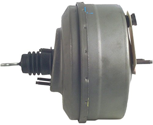 Price comparison product image Cardone 54-74412 Remanufactured Power Brake Booster