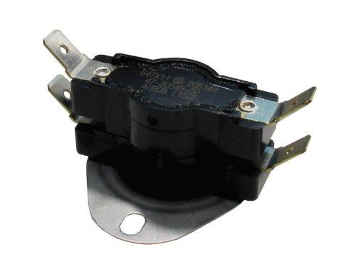 rheem boiler - 8