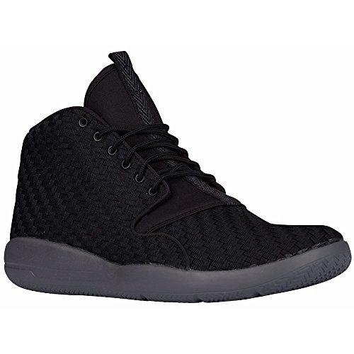 Jordan Eclipse Chukka Basketball Mens Shoes (9.5) (Best Jordan Shoe Stores)