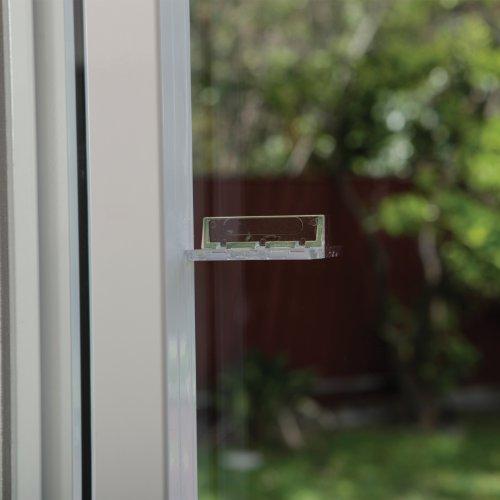 Dreambaby Sliding Door And Window Locks Buy Online In