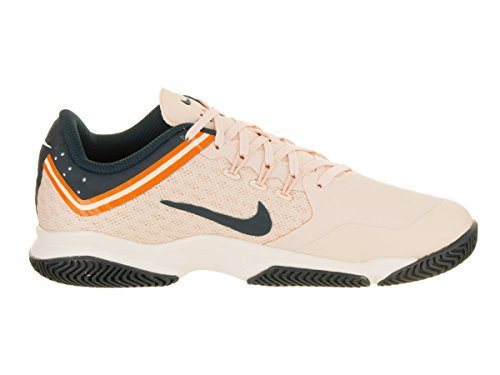 Ultra Chaussures Ice Air 800 Femme Fitness Sail de Midnight Multicolore Zoom Guava WMNS Spruce NIKE AwqnW4ItI