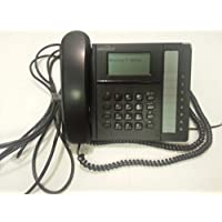 TalkSwitch TS-350i IP Phone - Used