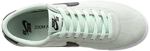 Nike Mens Bruin Sb Premium Se Pattino Da Skate