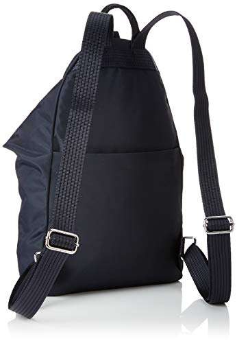 dark Blue blau Backpack Donna Bogner Blu Verbier Lvz Debora Zaini Bx1q48