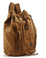 Casual Shoulder Travel School Rucksack Backpack