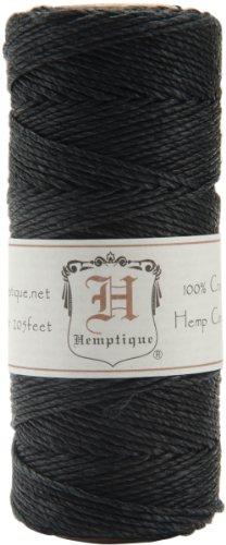 Hemptique-Hemp-Cord-Spool-20-205-FeetPkg