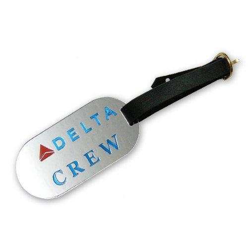 -airline-kurutagu-delta-crew-delta-air-lines-crew-cabin-attendant-120612-