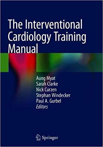 The Interventional Cardiology Training Manual: Amazon co uk