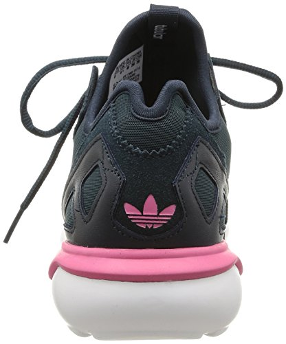 B26300 sopink Adidas Multicolore Sneaker petink petink Femme OddPq