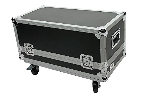 OSP ATA-JCM-900-HEAD ATA Case for Marshall JCM 900 by OSP