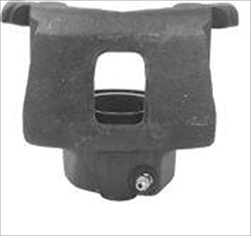 A-1 RMFG 184014 Caliper with Installation Hardware