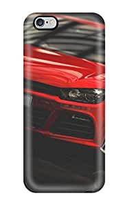 Tpu Case For Iphone 6 Plus With Volkswagen Scirocco 28
