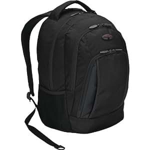 Targus 16-Inch Brillance II Notebook Backpack (TSB21901US)