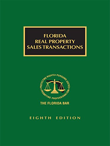 Best price Florida Real Property Sales Transactions