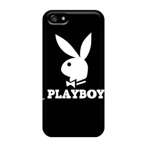 Cute PC LastMemory Playboy Logo Brand Advertising Case For Samsung Galsxy S3 I9300 Cover