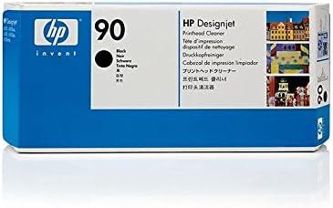 Cabezal de impresión original HP Designjet 4520 HD/C5096 A cabezal de impresión para páginas aprox., 1 pieza, compatible con HP Designjet 4000, HP Designjet 4000 PS, HP Designjet 4000 Series, HP Designjet