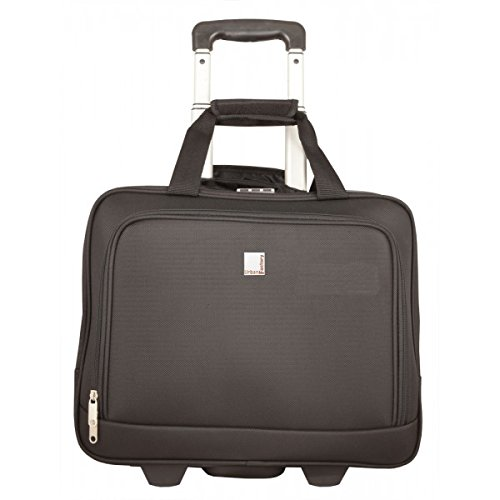 urban-factory-method-trolley-notebook-carrying-case-156-black-btr55uf