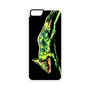 New iPhone 6 4.7 Inch Phone Case Star-Wars The Secret of Kells SW1229069