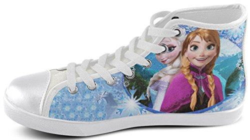 The High Snow Shoes Top Queen Shoes10 Theme with Lady xgwI7PIq