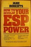 Ht develop esp Pwr, Kelli M. Gary, 0671494066