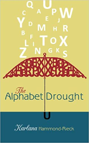The Alphabet Drought