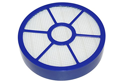 dyson filter dc 33 - 5