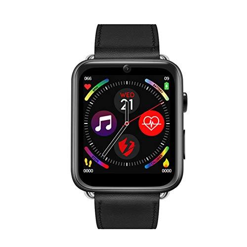 B&H-ERX Smart Watch Android 7.1 1.88 Inch 360 * 320 Screen GPS WIFI 780Mah Big Battery Smart Watch Phone