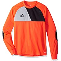 adidas Unisex Youth Soccer Assita 17 Goalkeeper Jersey