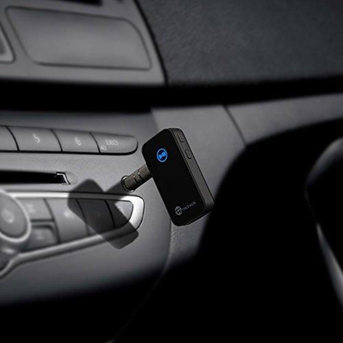 Buy car audio system setup