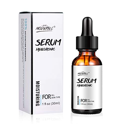 Hyaluronic Hydrates Wrinkles Moisturizing HYDROLYZED product image