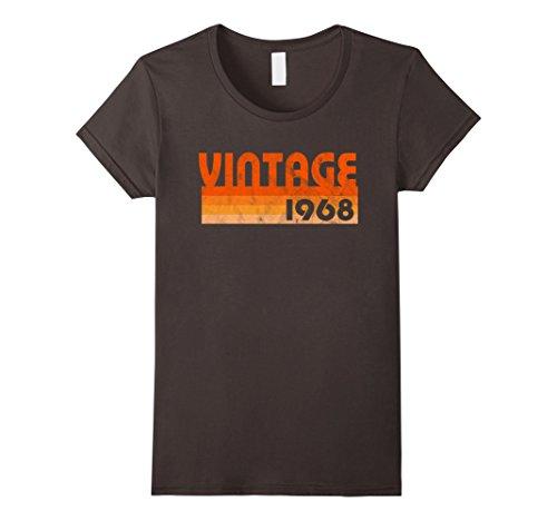 50's Retro Shirt - 5