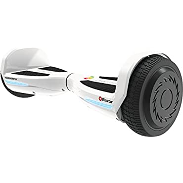 Razor Hovertrax 1.5 Hoverboard Self-Balancing Smart Scooter