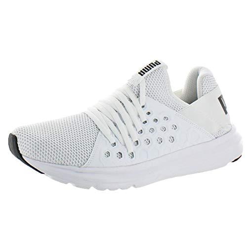 Puma Enzo NF Men's Mesh Running Trainer Fashion Sneakers Sho