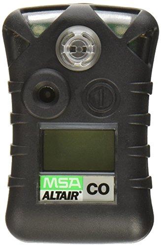 MSA 10071338 Single Gas Carbon Monoxide CO L100 H300 ALTAIR