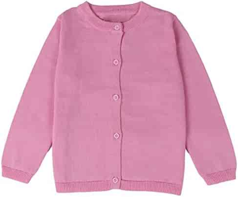 71ad852a2 Shopping Last 90 days - Sweaters - Clothing - Girls - Clothing ...