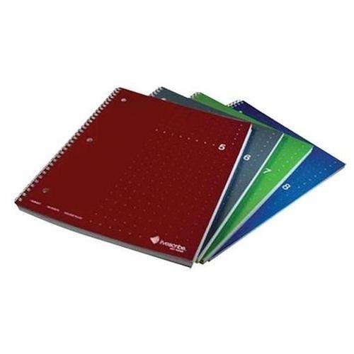 Livescribe Single Subject Notebook ANA-00018 by Livescribe