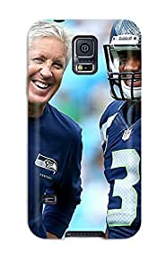 8016908K683856461 seattleeahawks NFL Sports & Colleges newest Samsung Galaxy S5 cases