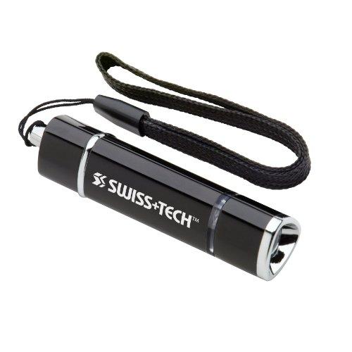 Swiss Tech Led Keychain Light in US - 3