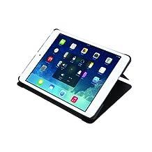 STM DP-2112 17-Inch MacBook Pro Glove, Black (STM-222-052J-01)
