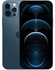 Apple iPhone 12 Pro (128GB) - OceaanBlauw