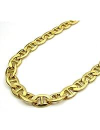 Men's jewelry   Amazon.com