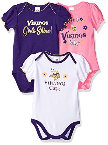 d7dd7770f Minnesota Vikings Baby Gear
