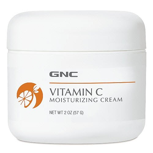 gnc-vitamin-c-moisturizing-cream-2-oz