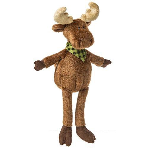 Mary Meyer Twinwoods Soft Toy, Moose