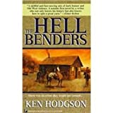 Hell Benders, Ken Hodgson and Kensington Publishing Corporation Staff, 0786006706