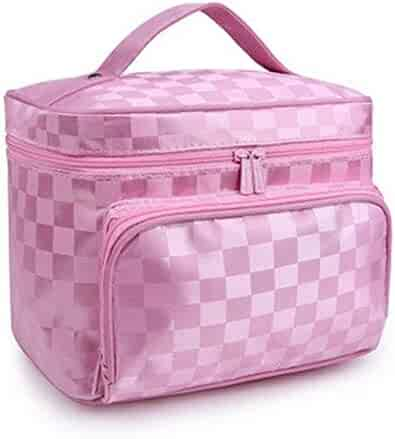 1c4526912e6c Shopping Purples or Pinks - Last 90 days - Travel Accessories ...